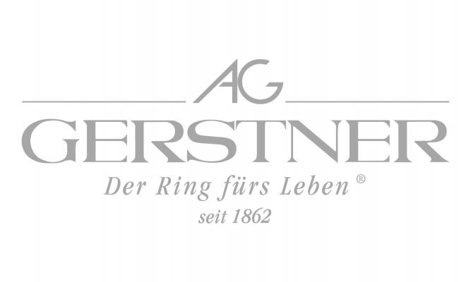 Gerstner Logo