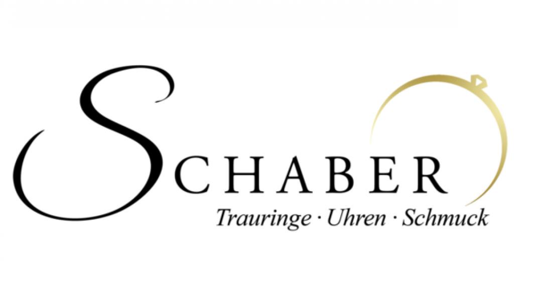 schaber-Trauringe-Uhren-Schmuck-Logo